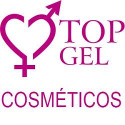 Sex shop Atacado e varejo - Top gel cosméticos